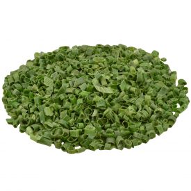 McCormick Freeze Dried Chives - 6.4 oz