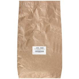 Precision Thickener Corn Starch Bag 25lb.