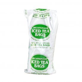 Bromley Decaffeinated Tea Bags