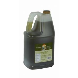 Dalraccolto Extra Virgin Olive Oil 128oz.