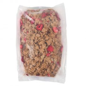 Kellogg's Special K Red Berries Bulk Pack 44oz.