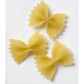 Dakota Growers Prince Farfalle Pasta - 10lb