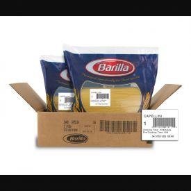 Barilla Capellini Pasta - 160oz