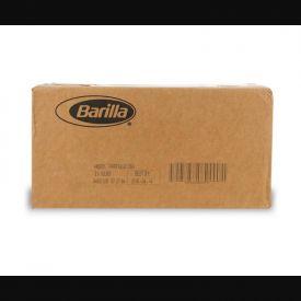 Barilla Farfalle Pasta - 160oz