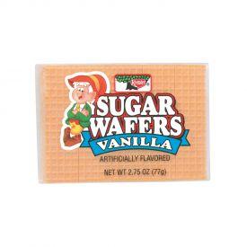 Keebler Vanilla Sugar Wafers - 2.75oz