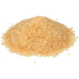Sugar In The Raw Sweetener - 4.5gm