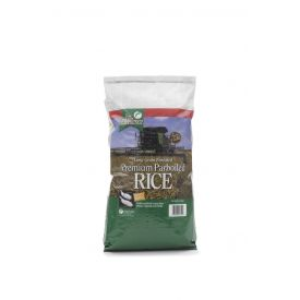 Producers Rice Mill Inc Par Excellence Parboil Milled Rice -  25lb