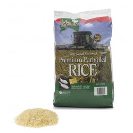 Producers Rice Mill Inc Par ExcellenceProducers Parboil Milled Rice, 50 lb