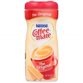 Coffee-Mate Original Creamer Powder 11oz.