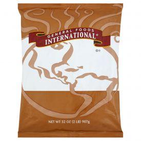 General Foods International Cocoa Mix 2lb.