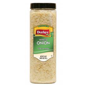 Durkee Minced Onion - 14oz