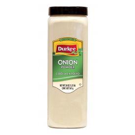 Durkee Onion Powder - 20oz