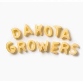Dakota Growers Alphabets Pasta - 5lb