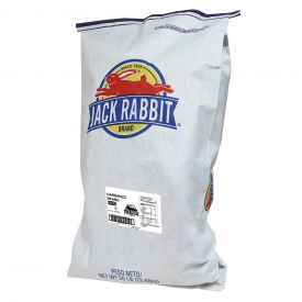 Jack Rabbit Garbanzo Beans - 50lb