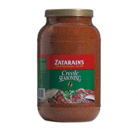 Zatarain's New Orleans Style Creole Seasoning - 8lb