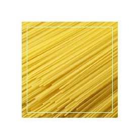 Dakota Growers Capellini Angel Hair Cut Pasta - 10lb