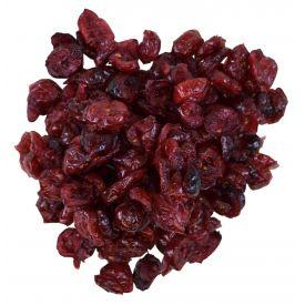 Fresh Gourmet Infused Cranberries 5lb.