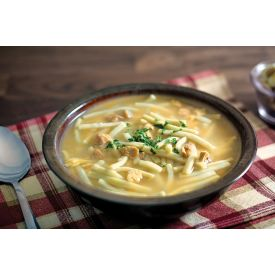 Vanee Chicken Noodle Soup - 50 oz