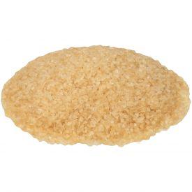 Sugar In The Raw Euro Stick - 5gm