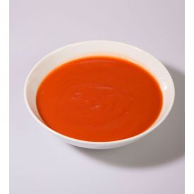 Campbell's Condensed Tomato Soup Pouch - 12 lb