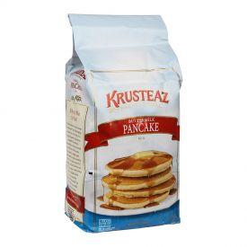 Krusteaz® Buttermilk Pancake Mix 5lb.