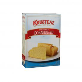 Krusteaz Professional Homestyle Cornbread Mix 5lb.