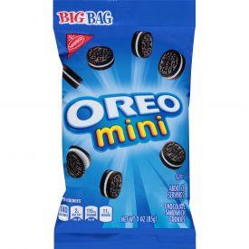 Oreo Minis - 3oz