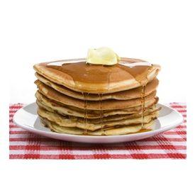 Continental Mills Ranch Hand Buttermilk Pancake Mix 25lb.