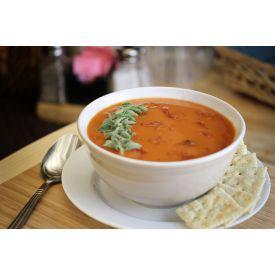 Vanee Tomato Soup - 50 oz