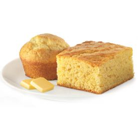 Continental Mills Cornbread and Muffin Mix 5lb.