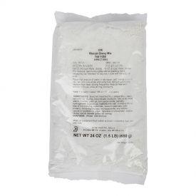 Continental Mills Biscuit Gravy - 1.5lb