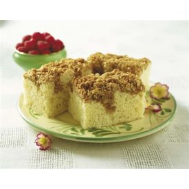 Continental Mills Coffee Cake Cinnamon Streusel Mix 7lb.