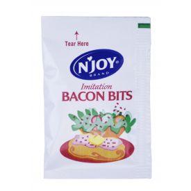 N'Joy Imitation Bacon Bits 3gm.