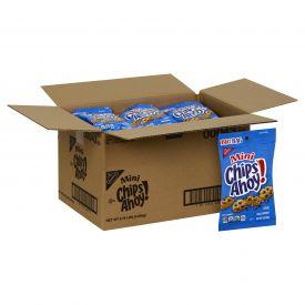 Chips Ahoy Minis - 3oz
