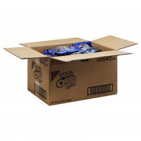 Oreo Minis - 36/3oz packs