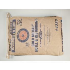 Gold Medal H&R All Purpose Flour 25lb.