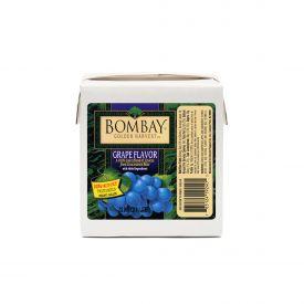 Bombay Golden Harvest Grape Flavor 33.8oz.