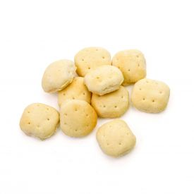 Westminster Old Fashioned Oyster Crackers - 10lb