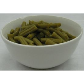 Libby's Cut Green Beans - 14.5oz