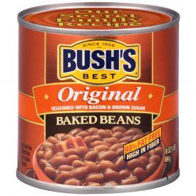 Bush's Best Original Baked Beans - 16oz