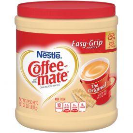 Nestle Coffee-Mate Original Creamer Powder 35.3oz.
