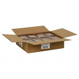 Portion Pac Tray Pack Salsa - 1.66lb.