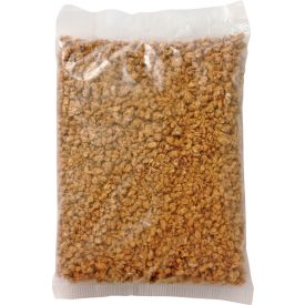 Malt O Meal Cinnamon Granola Cereal Bulk Pack 50oz.