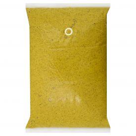 Heinz Deli Mustard Pouch 192oz.
