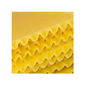 Ravarino & Freschi Ridged Lasagna Pasta - 10lb