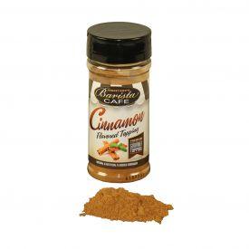 Sebastiano's Cinnamon Topping 3.7oz