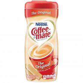 Nestle Coffee-Mate Original Creamer Powder 11oz.