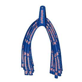 Red Vines Super Ropes Strap Pack - 2oz
