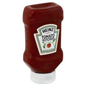 Heinz Tomato Ketchup 20oz.