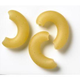Dakota Growers Large Macaroni ElbowPasta - 10lb